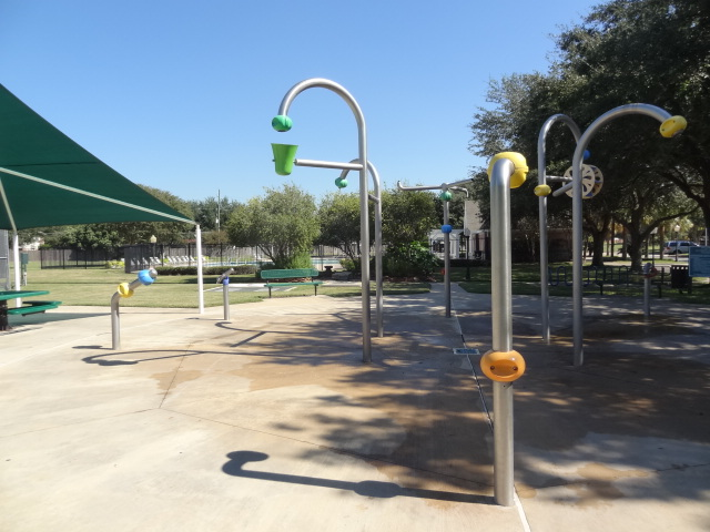 New Territory Sugar Land Tx Best Neighborhood For Amenities Schools