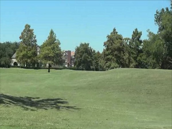 Sweetwater_Golfcourse2