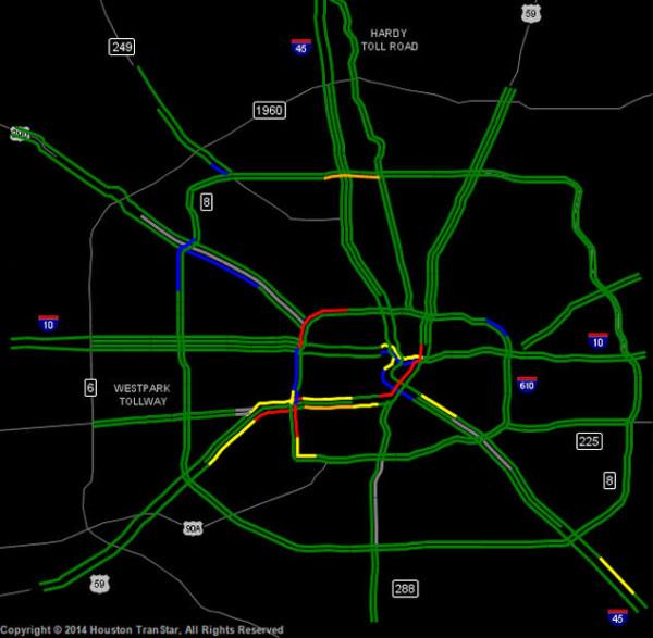 sugar-land-commute-traffic